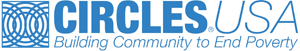 program sponsors